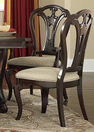 Hillsdale Grandover Dining Chair - Dark Cherry 4904-802 ... Shop Plainville Black Cherry Wooden Seat Ding Chair Set Of 2 Parawood Fniture Parfait The Simple Wood British Isles Napoleon Side Woodstock Mattress 30 Beautiful Photo Room Blackcherry Finish Rubberwood Table With 4 Terrific Decoration Using Rectangular Dark Wood Ding Chair Black Cherry Florida Ft Lauderdale Miami Dch1001fset2 Chairs By Safavieh Circle Ingrid