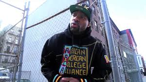 Halloween Busta Rhymes Wiki by Loaded Lux The Word Mechanic