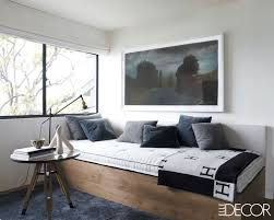 Elle Decor Trendsetter Sweepstakes by 13 Best Florence De Dampierre Images On Pinterest Ana Rosa
