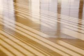 Types Of Flooring Materials by Build A Building Floors And Flooring