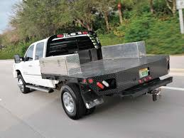 The Images Collection Of Truck Reveals Super Duty Chassis Cab ... Oil Field Work Truck Used Chevrolet Silverado 1500 Classic 2007 For Sale Knapheide 9 Work Truck Bed Item 2199 Sold August 10 Go The Images Collection Of Job Rated Ton Youtube Dodge S Er Beds For Retractable Utility Bed Covers Medium Duty Info 2017 2500hd 4x4 2dr Regular Cab Lb Commercial Success Blog Fedex Trucks Greenlight Hobby Exclusive 2014 Dodge Ram 8600utjpg 23721877 Pixels Worktruck Pinterest Available Ford F550 Crane Custom Beds Home Design Ideas