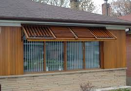 Louvered Patio Covers Sacramento by The Home Of The Flex U2022fence Hardware Kit