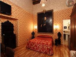 Dimora Bedroom Set by Bed And Breakfast Antica Dimora Dell U0027orso Rome Italy Booking Com