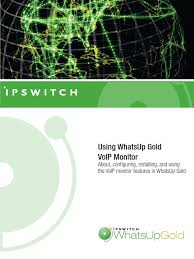 Using VoIP Monitor For WhatsUp Gold V12 | Voice Over Ip | Internet ... Voip Monitoring Reports In Netflow Analyzer Manageengine Blog Top Free Network Tools Dnsstuff 100 Sver Application Using Monitor For Whatsup Gold V12 Voice Over Ip Internet Scte New Jersey Chapter 91307 Ppt Download 5 Linux Web Based Linuxscrew Performance Opm Prtg Alternatives And Similar Software Mapping Maps Software Opmanager Measure Accurately Ipswitch On The Impact Of Tcp Segmentation Experience Monitoring Tfornetv3hirez28129jpg