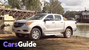 Mazda BT-50 XTR 2014 Review   CarsGuide New For 2015 Mazda Jd Power Cars Filemazda Bt50 Sdx 22 Tdci 4x4 2014 1688822jpg Wikimedia 32 Crew Cab 2013 198365263jpg Cx5 Awd Grand Touring Our Truck Trend Ii 2011 Pickup Outstanding Cars Used Car Nicaragua Mazda Bt50 Excelente Estado Eproduction Review Toyota Tundra With Video The Truth Dx 14963194342jpg Commons Sale In Malaysia Rm63800 Mymotor