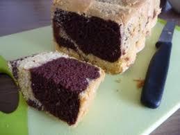 kuchen ein gedicht ein kuchen ohne fett geht doch