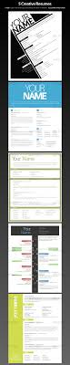 Resume Templates From GraphicRiver Market Resume Template Creative Rumes Branded Executive Infographic Psd Docx Templates Professional And Creative Resume Mplate All 2019 Free You Can Download Quickly Novorsum 50 Spiring Designs And What You Can Learn From Them Learn 16 Examples To Guide 20 Examples For Your Inspiration Skillroadscom Ai Ideas Pdf Best 0d Graphic Modern Cv Cover Letter Etsy On Behance Wwwmhwavescom Rumes Monstercom