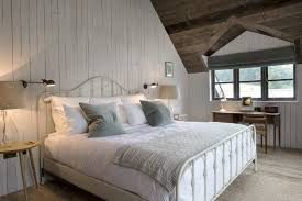 Full Size Of Bedroom Farm Style House Plans Furniture Online Farmhouse Bookcase Eclectic