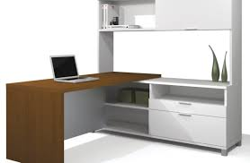 Ikea L Shaped Desk Black by Astonishing Concept White Teen Desk Superb Large L Desk Sweet Ikea