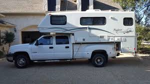 2000 Used Bigfoot 2500 SERIES 25C10.6E Truck Camper In Texas TX 2006 Bigfoot Truck Campers Trailers Brochure Rv Literature 1999 Used 2500 Series 25c94lb Camper In Colorado Co Big Gmc 4500 With Hq Review Of The 25c94sb Adventure Youtube 1500 Series Rvs For Sale Real Life Mpg Numbers Wanted Archive Expedition Portal Rvnet Open Roads Forum Mpg On 34 Or 1 Ton Trucks