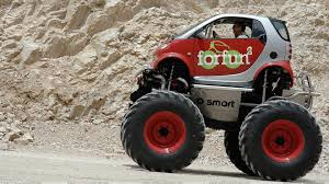 Smart Forfun Monster Truck Side Pose Wallpaper Mahindra Blazo 49 Smart Truck Youtube Team Run Claussmarttruckad Neos Marketing Parking Blazo Indias First Monishchdan The Worlds Best Photos Of Smart And Truck Flickr Hive Mind Imc Connected Transportation News Rev Launches Platform For 5 Great Routes Selfdriving Truckswhen Theyre Ready Wired Smarttruck Creates Improved Trailer Aerodynamics System