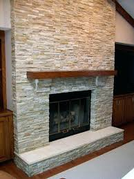 luxury tiles for fireplace tile fireplace yahoo image search