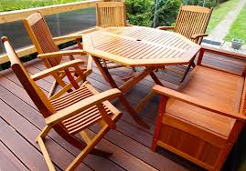 15 most expensive wood for furniture in the world insider monkey
