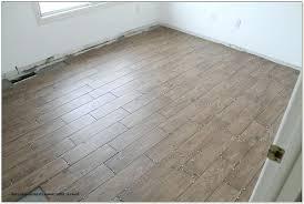 6x24 Tile Layout Patterns Floor