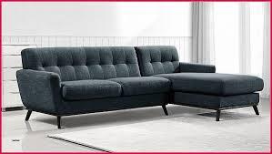 shouineuse canapé coussin de canapé sur mesure awesome résultat supérieur 50 100