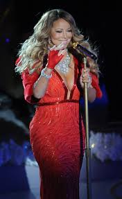 Rockefeller Christmas Tree Lighting Mariah Carey by Star Shots Mariah Carey U0026 More Celebs Star Magazine