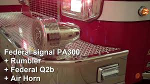 FIRE TRUCK SIREN WITH RUMBLER AND FEDERAL Q - YouTube Amazoncom Wvol Electric Fire Truck Toy With Stunning 3d Lights Parade For Children Pumper Ladder Brush Breaker Kidsthrill Bump And Go Rescue Engine Partskovatchaerial Cat Predatorpumperreplacement Brio Light And Sound 30383 Makeawish Gettysburg My Journey By Doris High John World Garbage 1750 Hamleys Toys Firetruck Siren Sound Effect Youtube Ldons Burning Preserved Ldon Brigade Volvo White Noise Vtech Crawl Cuddle Games Sirens Can You Name The Siren Police Sirens Ambulance