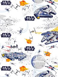 Star Wars IPhone Wallpaper Star Wars Bed Sheets Queen Ktactical Decoration Sleepover Frame Bedroom Sets Full Size Girls Bedding Prod Set Justice League Quilted Pottery Barn Kids Star Wars Crib Bedding Baby And Belk Nautica Eddington Collection Online Only Nautical Clothing Shoes Accsories Accs Find Organic Sheet Duvet Thomas Friends Millennium Falcon Quilt Cover Wonderful Batman With Best Addict Style For