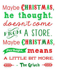 Best 25 The Grinch Quotes Ideas On Pinterest