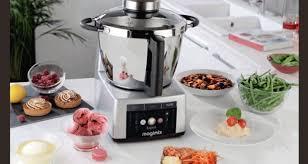 de cuisine magimix franceechantillonsgratuits com wp content uplo