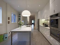 kitchen dining room lighting ideas pictures rustic kitchen