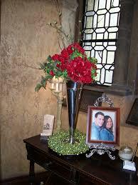 Dresser Mansion Tulsa Ok by Dresser Mansion Wedding Affordable Elegance Events