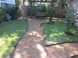 Crushed Granite Path | Garden Ideas | Pinterest | Crushed Granite ... Simple Design Crushed Granite Cost Gdlooking Decomposed Front Yard Landscaping With Pathways And Patios Grand Gardens Granite Archives Dianas Designs Austin Backyards Terrific Landscape Tropical Yard Landscape Xeriscape Theme With Decomposed Crushed Base Capital Upkeep Parking Space Plate An Expensive But New Product Is Out On The Market That Creates A Los Angeles Ccymllv 11 Install Youtube Ambience Garden Modern