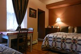 New York Bed And Breakfast New York BNB New York City Bed And