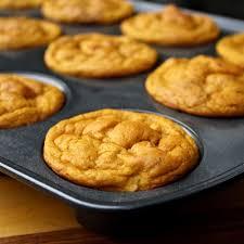Libbys Pumpkin Pie Mix Muffins by Libby U0027s Pumpkin Breads Muffins Recipes Nestlé Very Best Baking