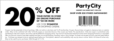 Party City Promo Code 20 Off / Taylormade Certified Pre Owned Party City Coupons Shopping Deals Promo Codes December Coupons Free Candy On 5 Spent 10 Off Coupon Binocular Blazing Arrow Valley Pinned June 18th 50 And More At Or 2011 Hd Png Download 816x10454483218 City 40 September Ivysport Nashville Tennessee Twitter Its A Party Forthouston More Printable Online Iparty Coupon Code Get Printable Discount Link Here Boaversdirectcom Code Dillon Francis Halloween Costumes Ideas For Pets By Thanh Le Issuu