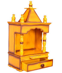 Mandir Designs. Gallery Of Best Wall Decor Wall Mounted Mandir ... Pooja Mandir Designs For Home Best Design Ideas Tip Top Wooden Temple Ghar Buy Puja For Scale Inch Fniture Online Great Image Of Mandirareacopy In Living Room Decoretion House What Is A Time At Contemporary Interior Puja Room Design Home Mandir Lamps Doors Vastu Idols Stunning Modern Pictures Amazing Decorating Fresh