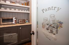 100 Kitchen Design Tips Transitions S And Baths 10 Pantry For An