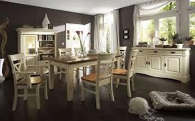 gomab möbel massivholzmöbel in goslar massivholzmöbel in