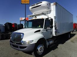 USED 2012 INTERNATIONAL 4300M7 BOX VAN TRUCK FOR SALE IN CA #1288 2018 Intertional 4300 Everett Wa Vehicle Details Motor Trucks 2006 Intertional Cf600 Single Axle Box Truck For Sale By Arthur Commercial Sale Used 2009 Lp Box Van Truck For Sale In New 2000 4700 26 4400sba Tandem Refrigerated 2013 Ms 6427 7069 4400 2015 Van In Indiana For Maryland Best Resource New And Used Sales Parts Service Repair