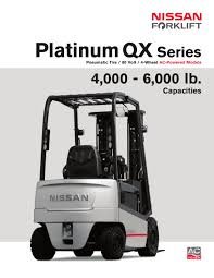 Platinum QX 4-Wheel - Nissan Forklift - PDF Catalogue | Technical ... Pneumatic Tire Forklift Lpg Gas Diesel Engine Platinum Ii China Nissan Support Whosale Aliba Rad Truck Packages For 4x4 And 2wd Trucks Lift Kits Wheels Nissan 90 Item I2217 Sold October 15 Vehicles Pin By Suspension Cnection On Lifted Titan Jack Up Your Titan With This New Factory Kit Motor Trend Atleon 8014 Equipo Gancho Hook Lift Trucks Year Of 50 Db6397 November 9 Construc Used Forklifts Warren Mi Sales Duraquip Inc