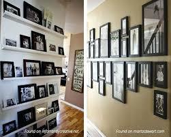 Hallway Decorating Ideas Stylish For Hallways Small