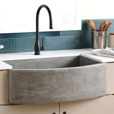kohler farmhouse kitchen sink intunition com