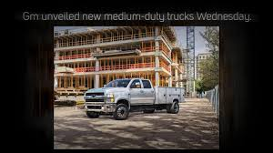 GM Unveils New Truck To Be Built In Springfield Gm Revives Vered Tripower Name For New Fuelefficient Four Firstever Chevrolet Silverado 456500hd Trucks Shipping Moves To Challenge Ford In Us Commercial Fleet Sales Reuters Considering The Sale Of Its Medium Duty Trucks Intertional Thirty Years Gmt 400series Hemmings Daily Community Meadville Pa New Used Cars Suvs Business Elite Benefits And Info Lynch Truck Center Revolution Buick Gmc High Prairie Ab General Motors Picks Up Market Share Pickup Truck War With Colorado Canyon Fleet Midsize Silver Star Thousand Oaks Serving Ventura Simi Filec4500 4x4 Medium Trucksjpg Wikimedia Commons
