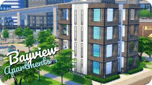 BAYVIEW APARTMENTS GROUP COLLAB | Sims 4 House Building (with ... Bay View Apartments Hotelroomsearchnet Bayview Unit 742 Sckton Street Holiday Apartment Albufeira Court Rentals Somers Pt Nj Trulia San Diego On A Budget Fantastical To Vacation Virgin Gorda Bvi Where Stay Dwell Milwaukee Wi Walk Score Old Town 2 Bedroom For 5 People Terrace Wi Point Apartment Residents Fear New Rules Will Push Them Out Camps Accommodation Crete Makrigialos Makry Gialos Club Irt Living