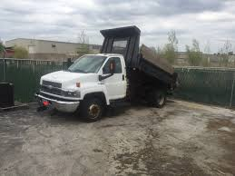 2004 CHEVROLET CHEVY 4500 Diesel Dump Truck - $13,450.00 | PicClick 2015 Chevrolet Silverado 2500hd Duramax And Vortec Gas Vs 2019 Engine Range Includes 30liter Inline6 2006 Used C5500 Enclosed Utility 11 Foot Servicetruck 2016 High Country Diesel Test Review For Sale 1951 3100 With A 4bt Inlinefour Why Truck Buyers Love Colorado Is 2018 Green Of The Year Medium Duty Trucks Ressler Motors Jenny Walby Youtube 2017 Chevy Hd Everything You Wanted To Know Custom In Lakeland Fl Kelley Center