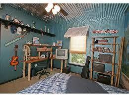 Kinky Bedroom Ideas At Real Estate