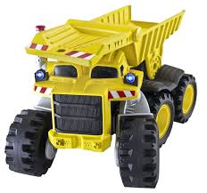 Matchbox Rocky The Robot Interactive Dump Truck: Amazon.co.uk: Toys ... Two Lane Desktop Hot Wheels Peugeot 505 And Matchbox Dodge Dump Truck Ebay 3 Listings Matchbox Mack Dump Truck Garbage Large Kids Toy Gift Cars Fast Shipping New Dexters Diecasts Dexdc 2012 37 3axle Superfast No 58 Faun 1976 Lesney Products Image Axle Hero Cityjpg Wiki Fandom As Well Electric Hydraulic Pump For Together Articulated Jcb 726 Adt Rwr Youtube Amazoncom Sand Toys Games
