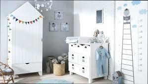 vert baudet chambre enfant chambre bebe de luxe chambre bebe vertbaudet chambre bebe occasion