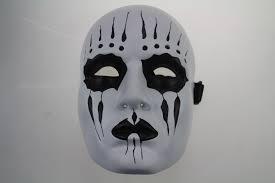 Slipknot Halloween Masks 2015 by Online Buy Wholesale New Slipknot Mask From China New Slipknot