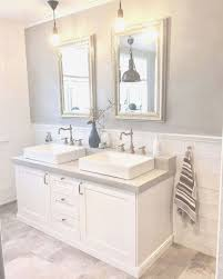 39+ Great Bathroom Flooring Ideas, DIY Inspiration 2018 How I Painted Our Bathrooms Ceramic Tile Floors A Simple And 50 Cool Bathroom Floor Tiles Ideas You Should Try Digs Living In A Rental 5 Diy Ways To Upgrade The Bathroom Future Home Most Popular Patterns Urban Design Quality Designs Trends For 2019 The Shop 39 Great Flooring Inspiration 2018 Install Csideration Of Jackiehouchin Home 30 For Carpet 24 Amazing Make Ratively Sweet Shower Cheap Mr Money Mustache 6 Great Flooring Ideas Victoriaplumcom