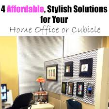 Cubicle Decoration Themes In Office For Diwali by Image Of Best Office Cube Decoroffice Cubicle Decoration Ideas For