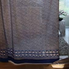 Tahari Home Curtain Panels by Tahari Home Curtain Curtains U0026 Drapes Compare Prices At Nextag