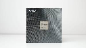 100 What Is Zen Design AMD Ryzen 9 3900X Review Taking Down Intels Ultraenthusiast CPUs