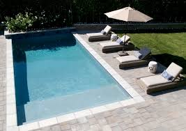 Awesome 88 Swimming Pool Ideas For A Small Backyard Https ... Outdoor Pool Designs That You Would Wish They Were Yours Small Ideas To Turn Your Backyard Into Relaxing With Picture Pools Fiberglass Swimming Poolstrendy Rectangular Home Decor Stunning Mini For Yard Very Small Backyard Pool Sun Deck Grotto Slide Charming Inground Backyards Images Inspiration Building Design And Also A Home Decoration For It Is Possible To Build A Awesome Refresh Area Landscaping Decorating And Outstanding Adorable