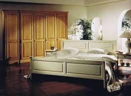 schlafzimmerprogramm jütland eiche buche oder kirschbaum